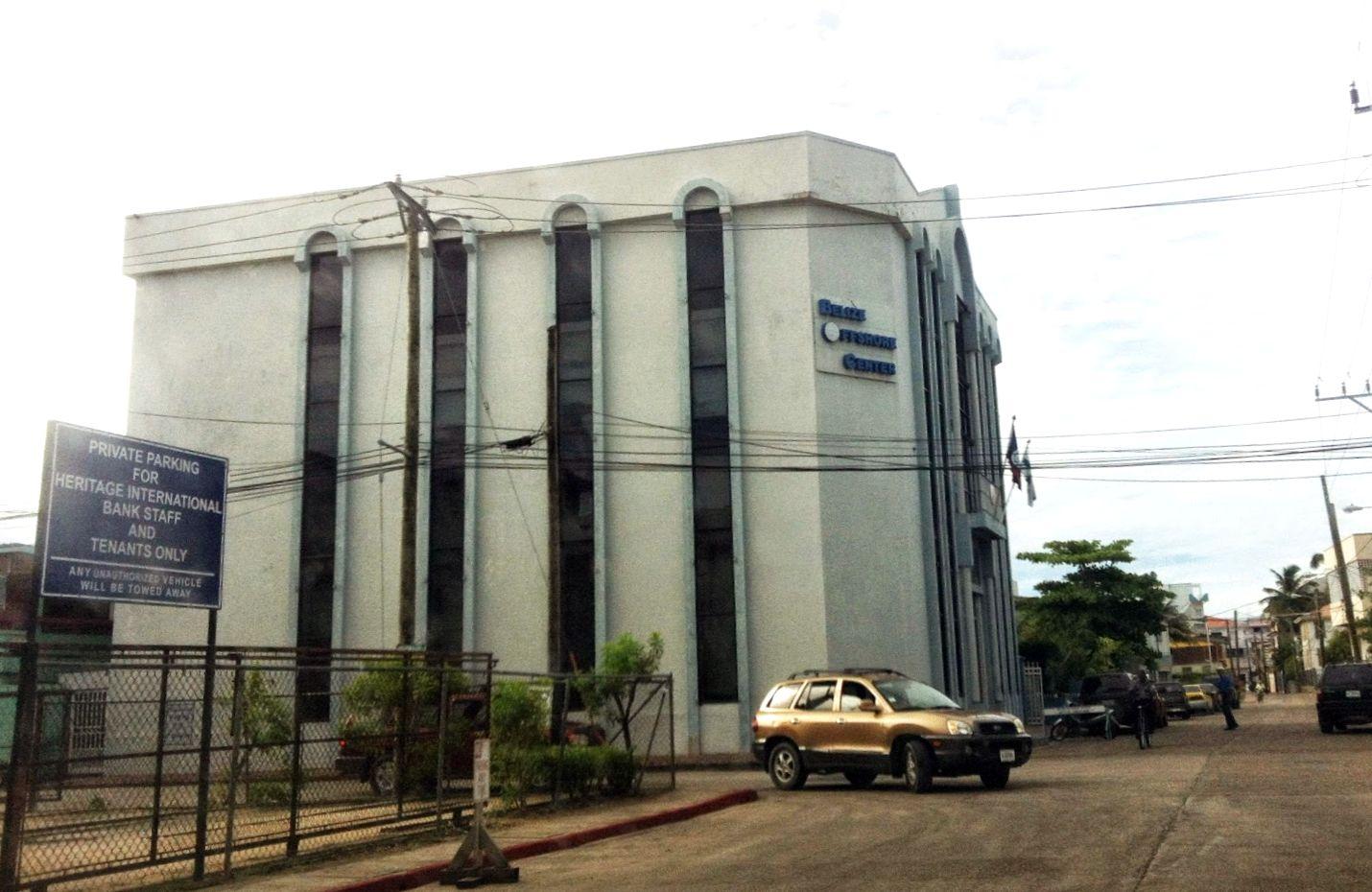 advcash office