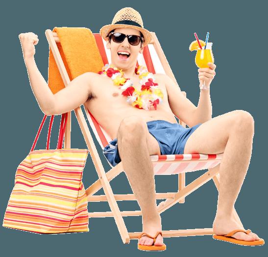 Адвант клуб кэшбэк на туры, круизы, отели и турагентство на дому 1